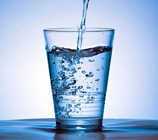 Water Treatment, Filters & Softeners in Hunterdon County NJ